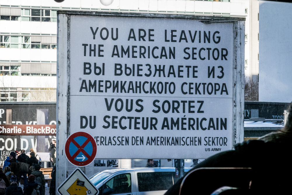 Berlin Wall or Checkpoint Charlie-3.jpg
