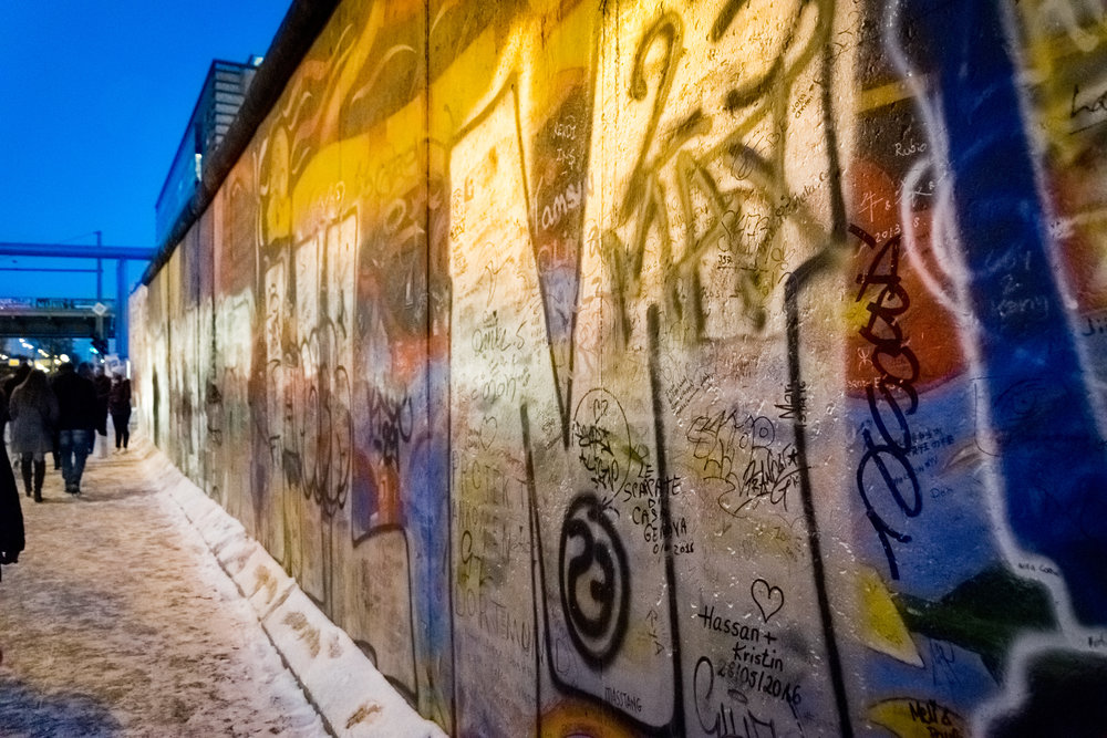 Berlin Wall or Checkpoint Charlie-11.jpg