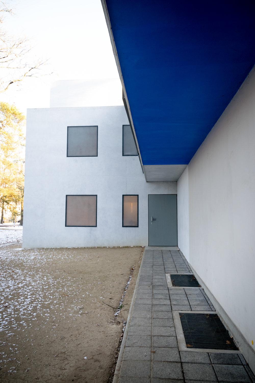houses-8.jpg
