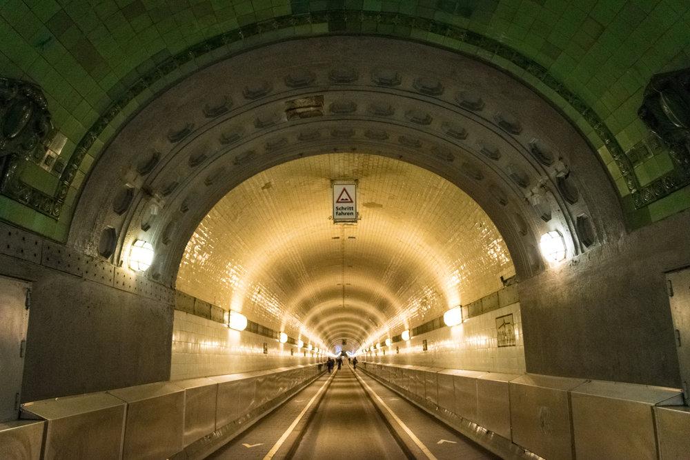 tunnel-9.jpg
