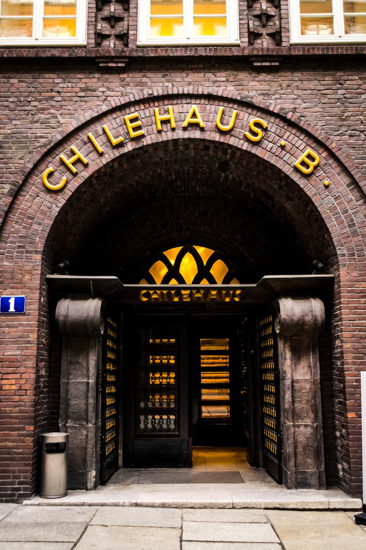 Chilihaus-4.jpg