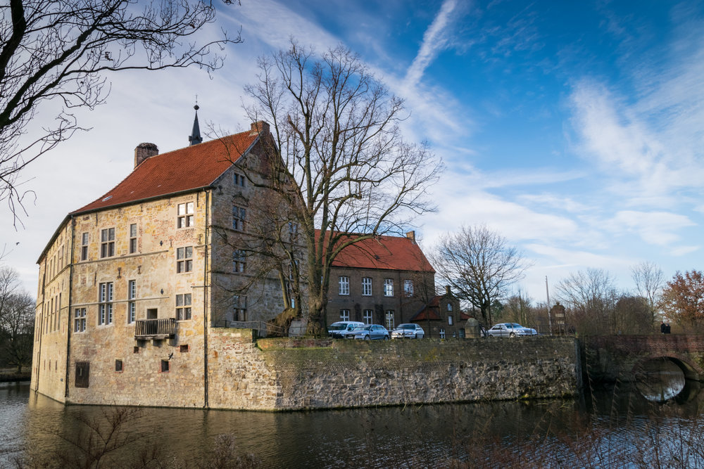 Renaissanceburg Lüdinghausen.jpg