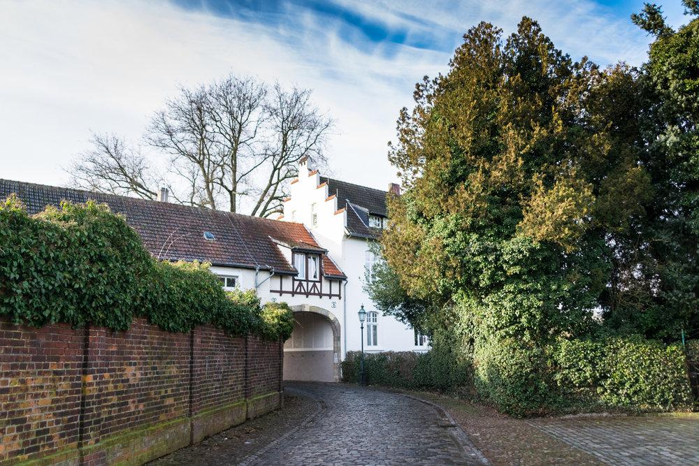 Renaissanceburg Lüdinghausen-5.jpg