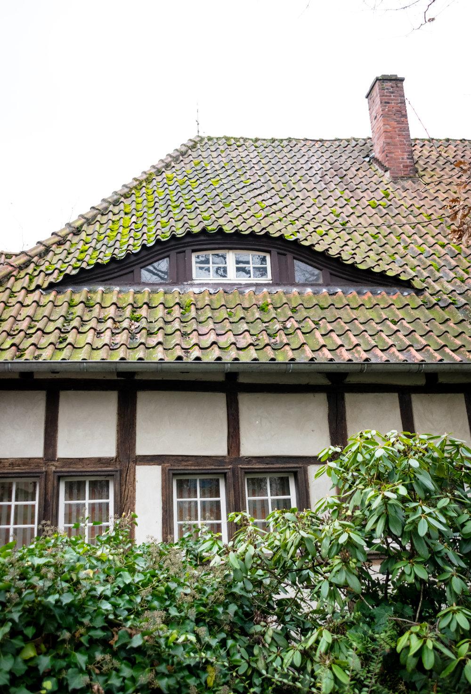 Ludinghausen-10.jpg