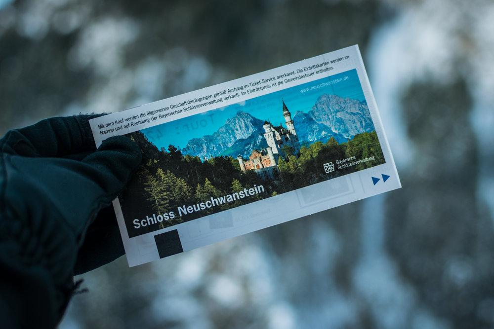 Neuschwanstein-9.jpg