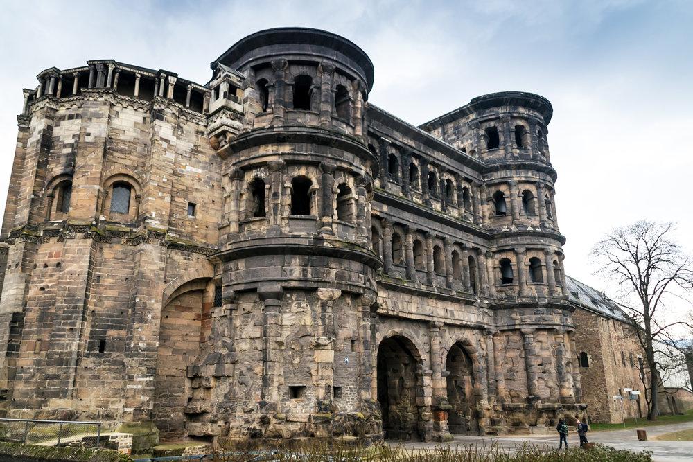 Trier-3.jpg