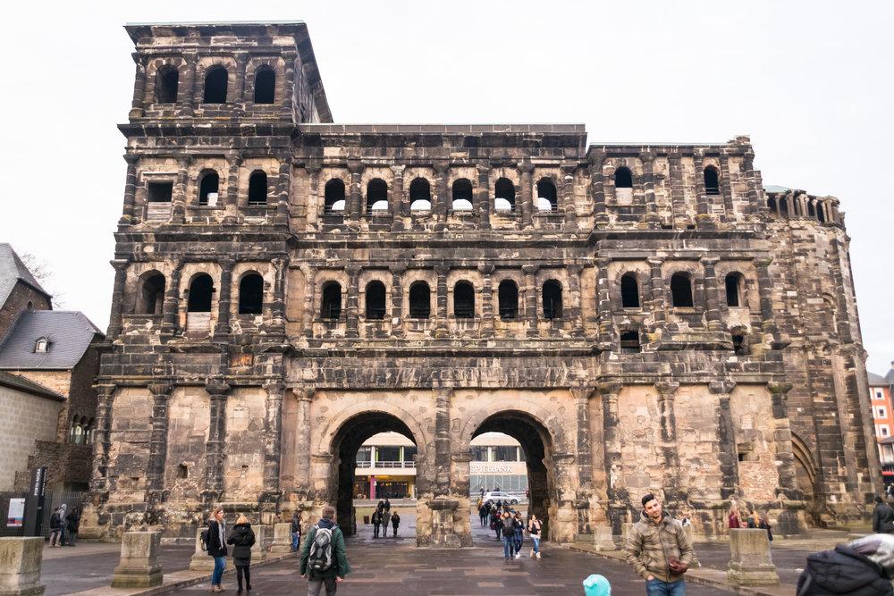 Trier-2.jpg