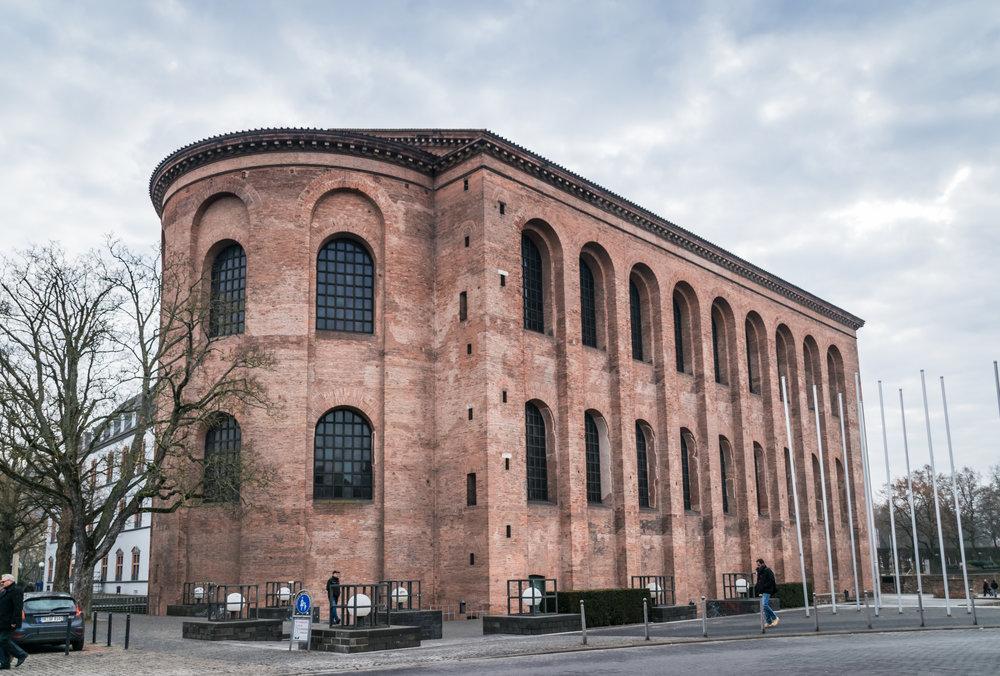 Trier-10.jpg