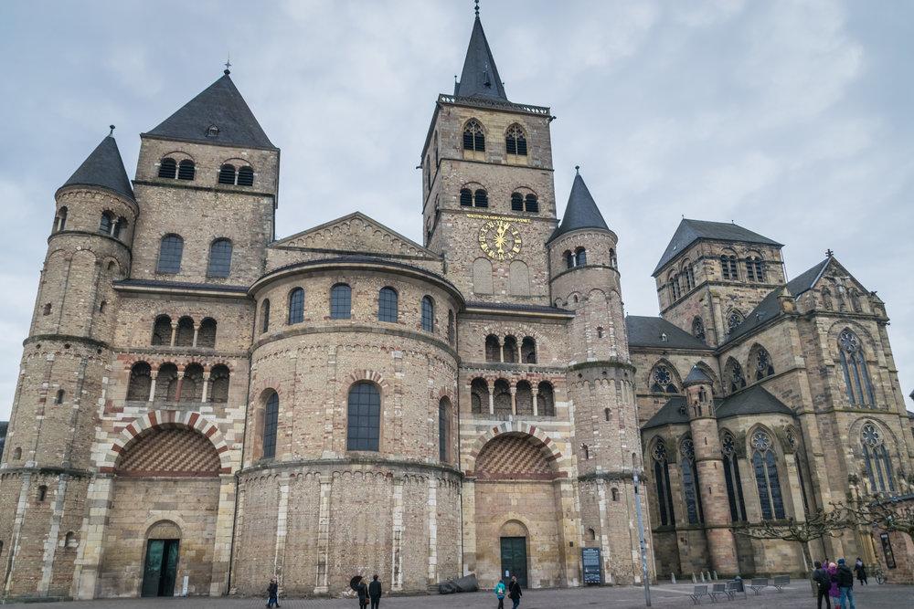 Trier-5.jpg