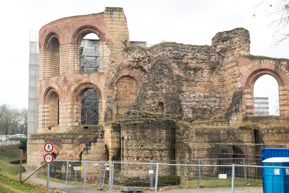 Trier-18.jpg