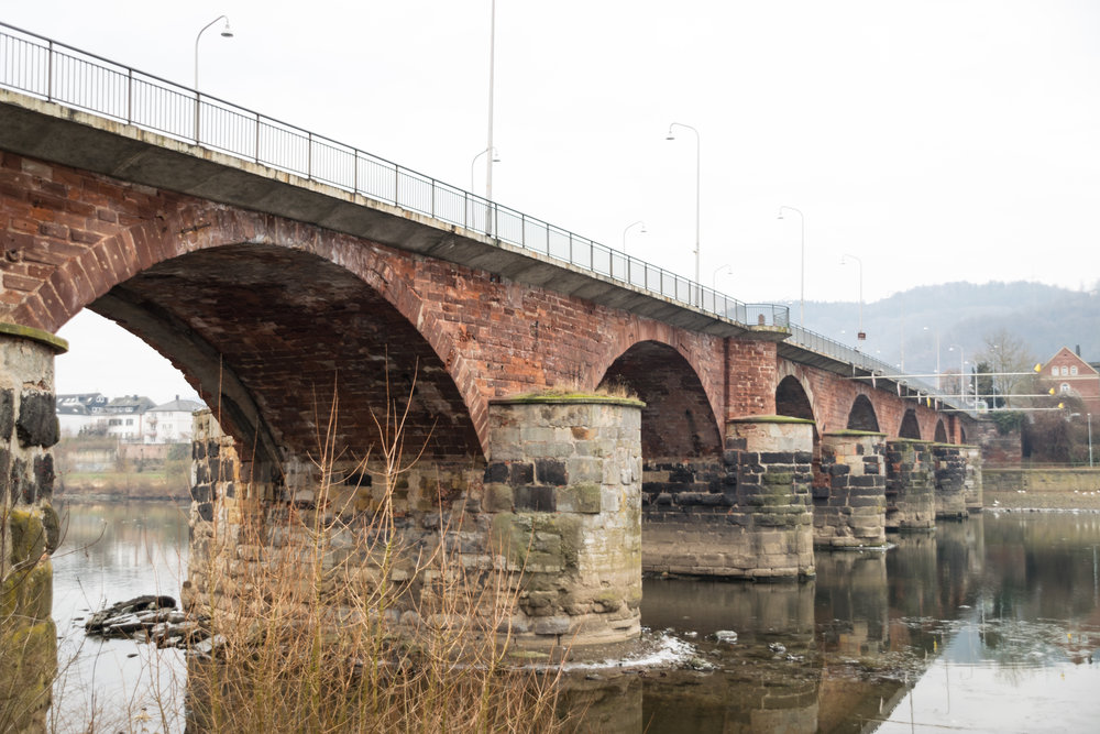 Trier-30.jpg