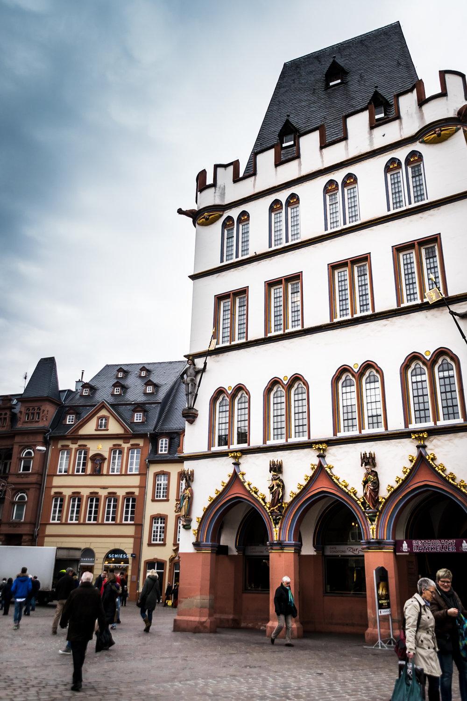Trier-49.jpg