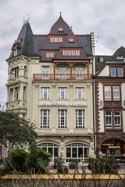 Trier-55.jpg