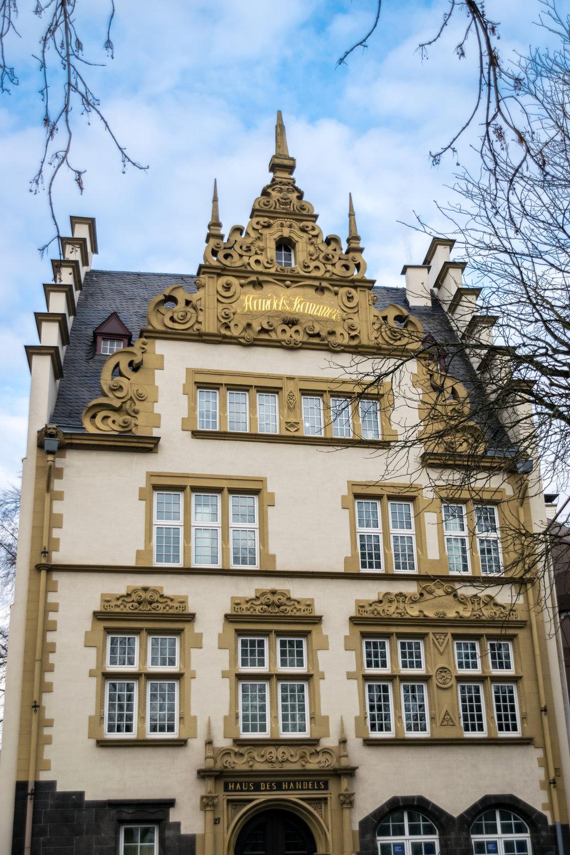 Trier-60.jpg