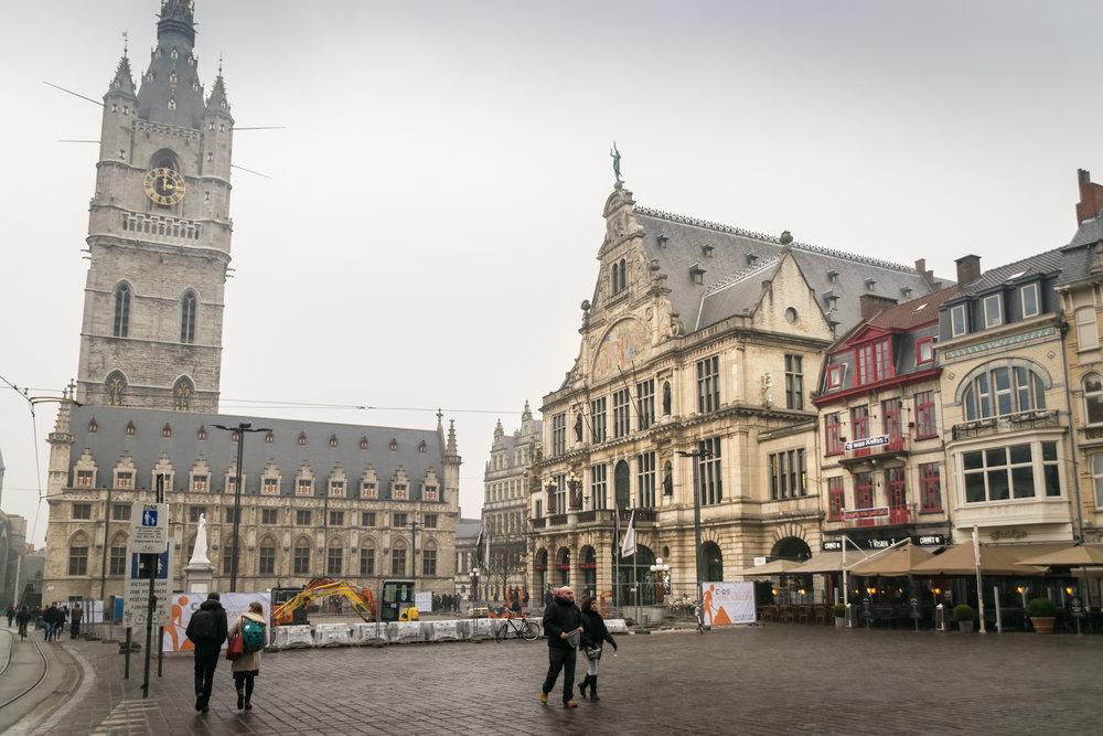 city center-6.jpg