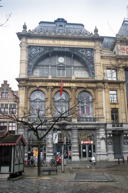 city center-8.jpg