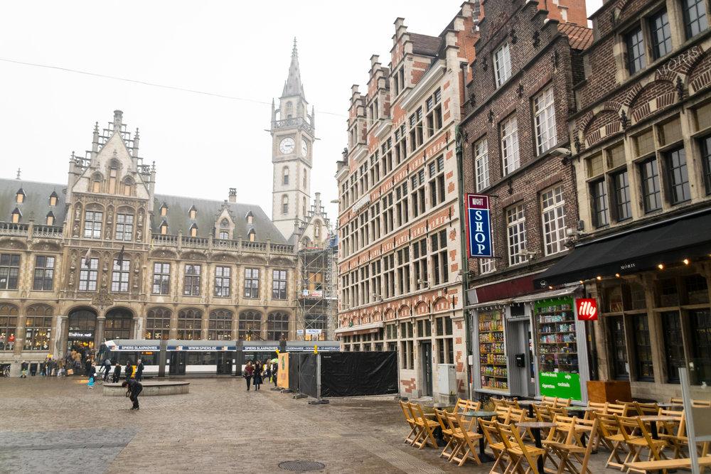 city center-9.jpg
