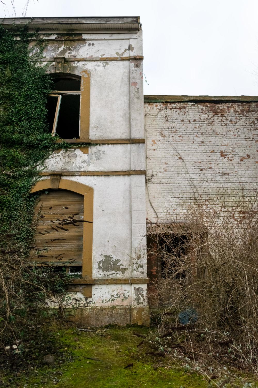 Charleroi-22.jpg