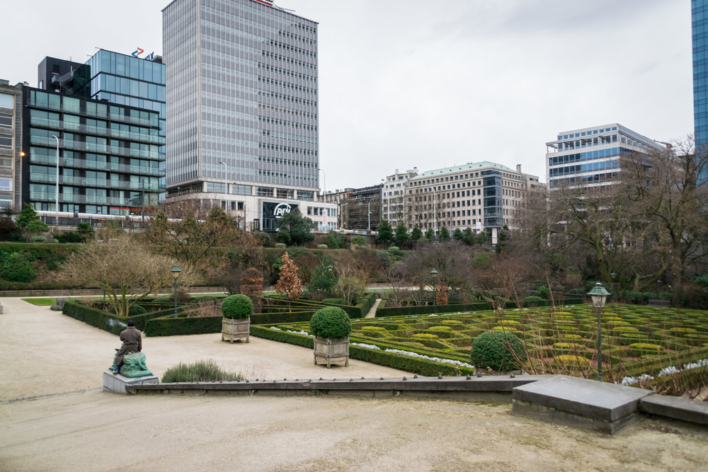 botanic garden-3.jpg