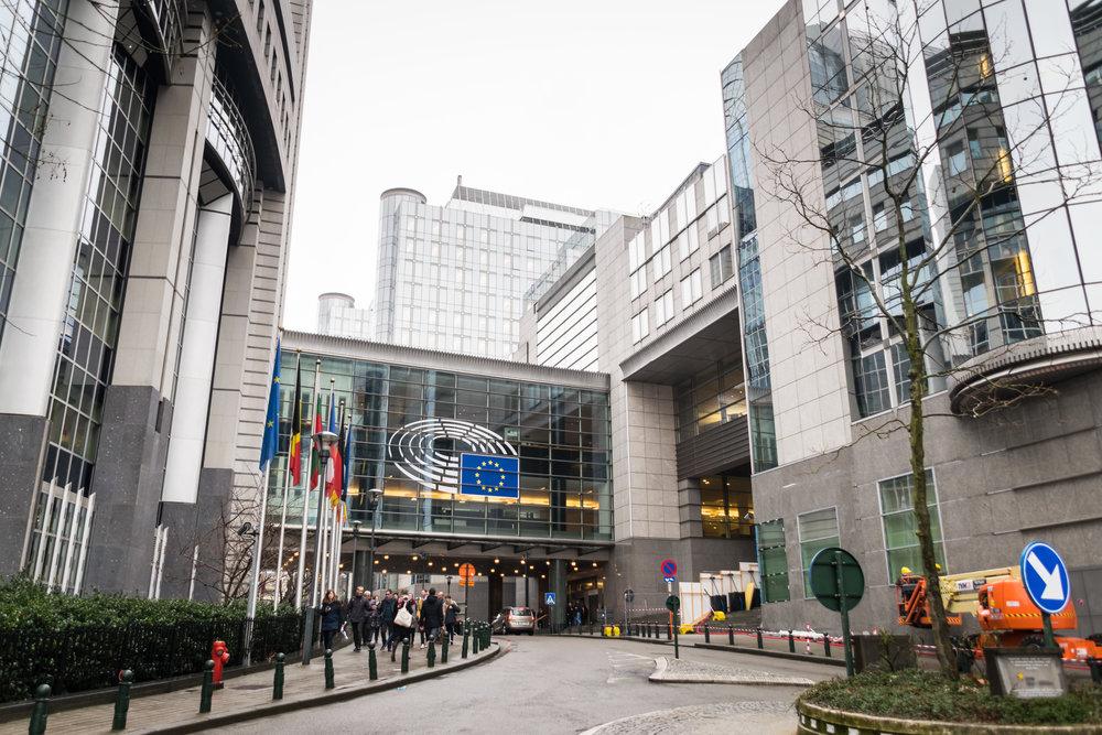 EU-4.jpg