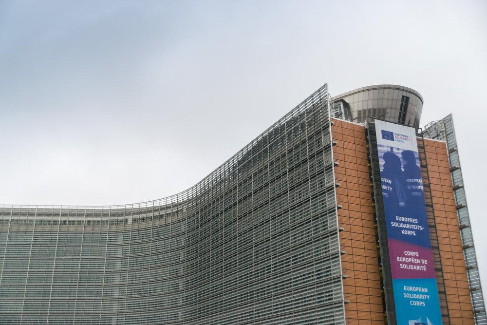 EU-3.jpg
