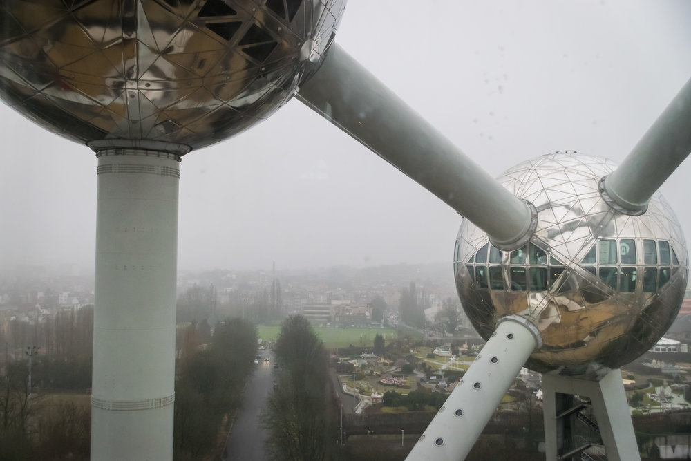Atomium-4.jpg