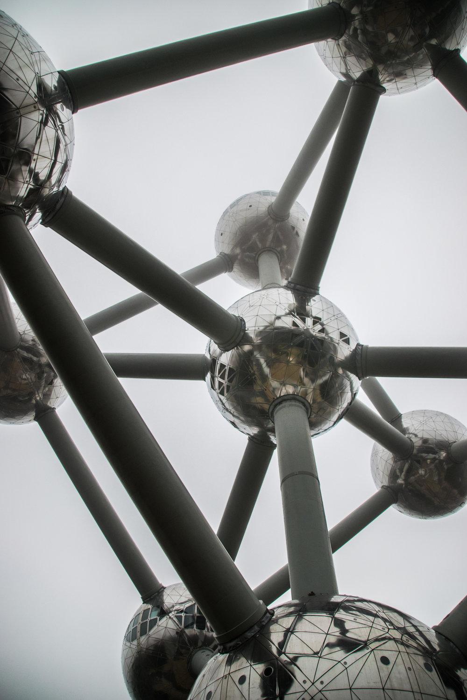 Atomium-5.jpg