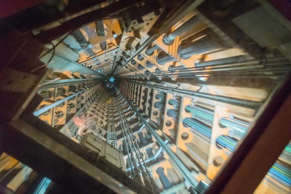 Atomium-6.jpg