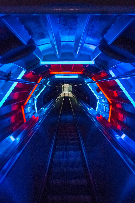 Atomium-7.jpg