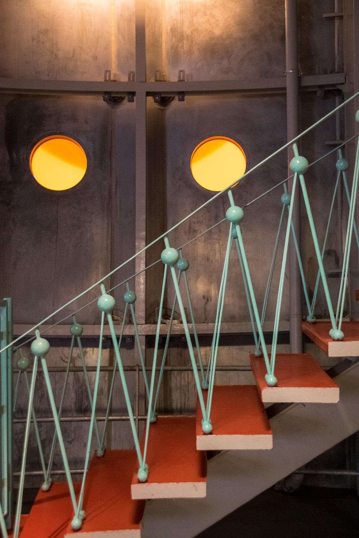 Atomium-9.jpg