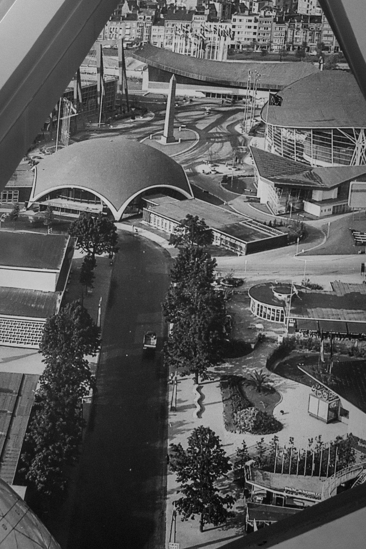 Atomium-11.jpg
