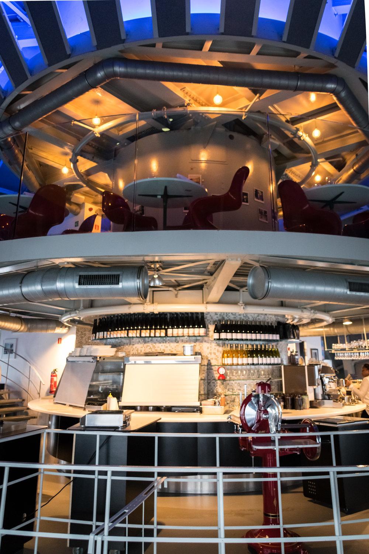Atomium-15.jpg