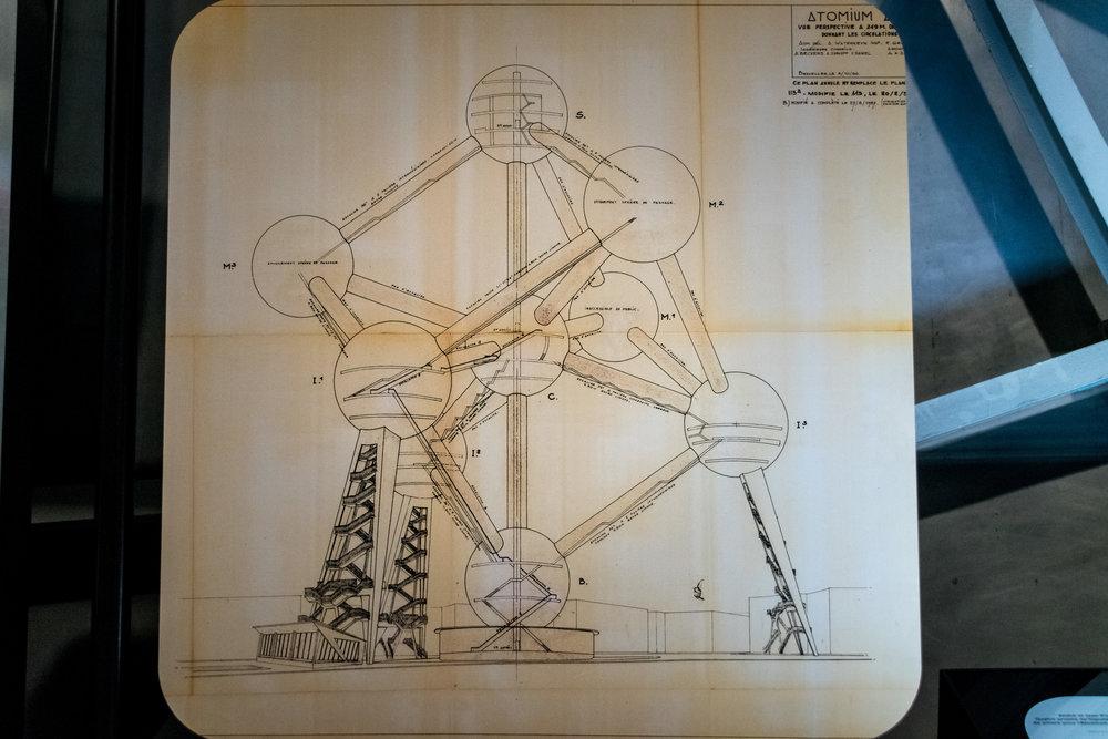 Atomium-16.jpg