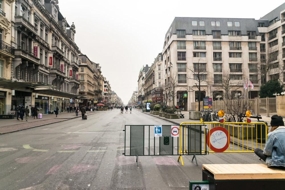 streets-3.jpg