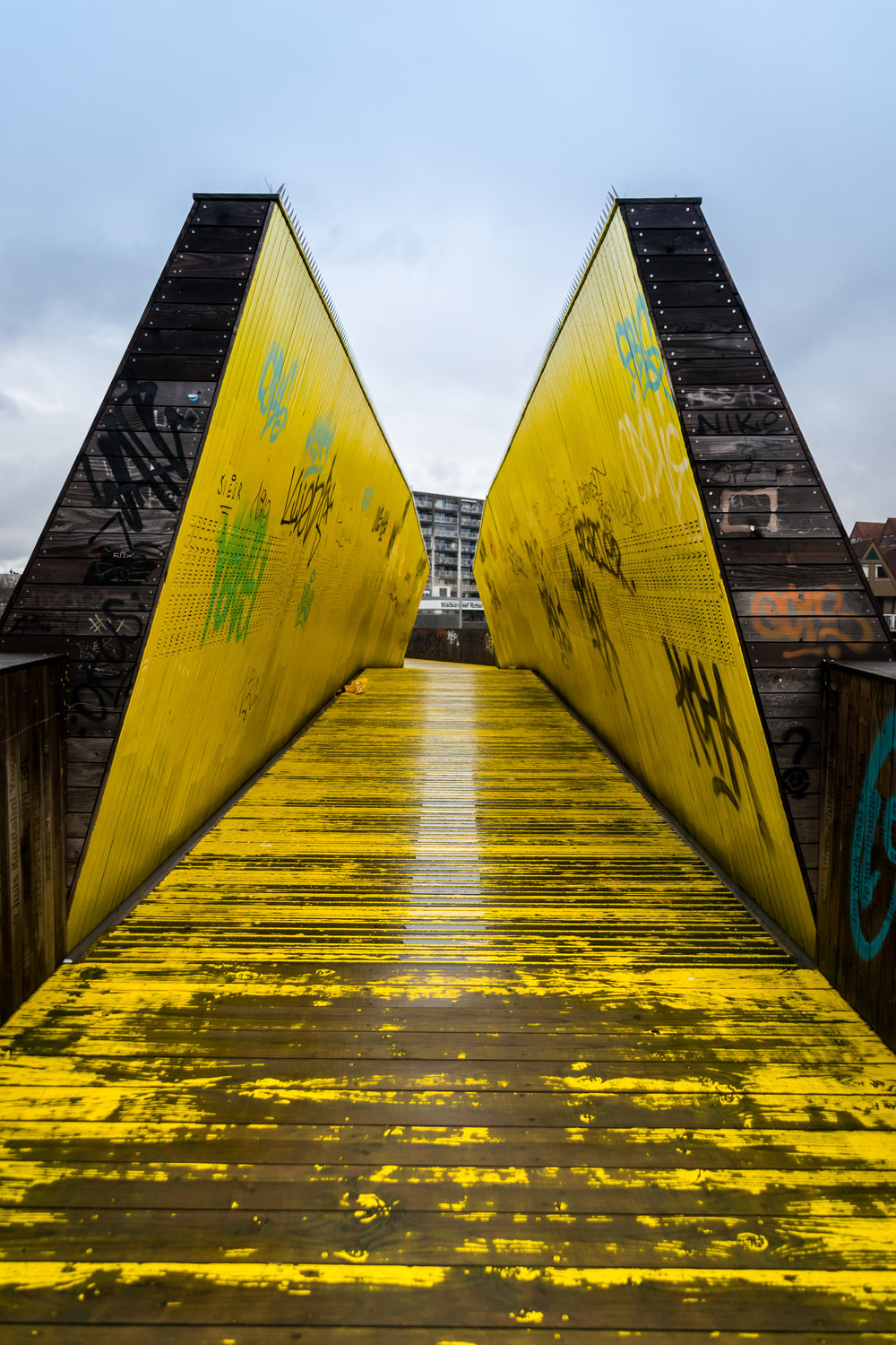 pedestrian bridge-2.jpg