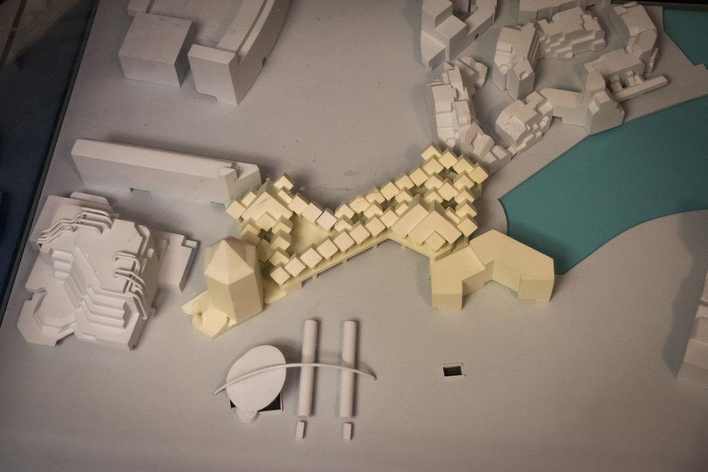 Cube House-4.jpg
