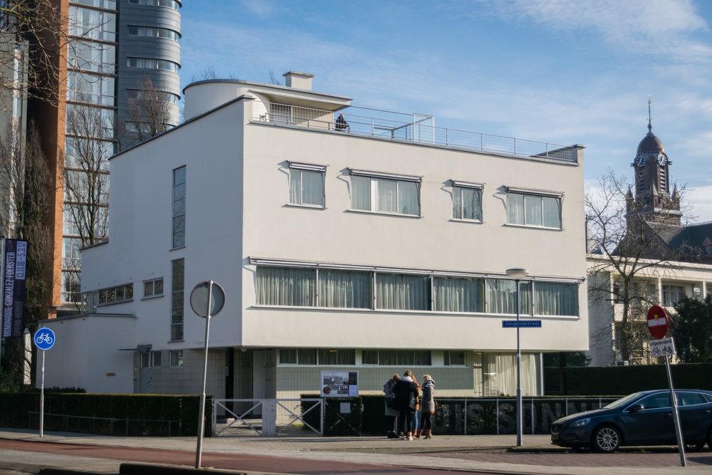 Sonneveld House-1.jpg