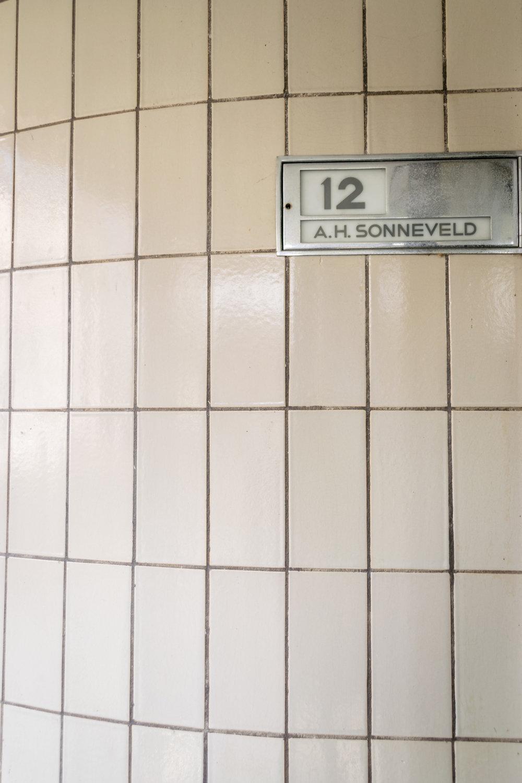 Sonneveld House-3.jpg