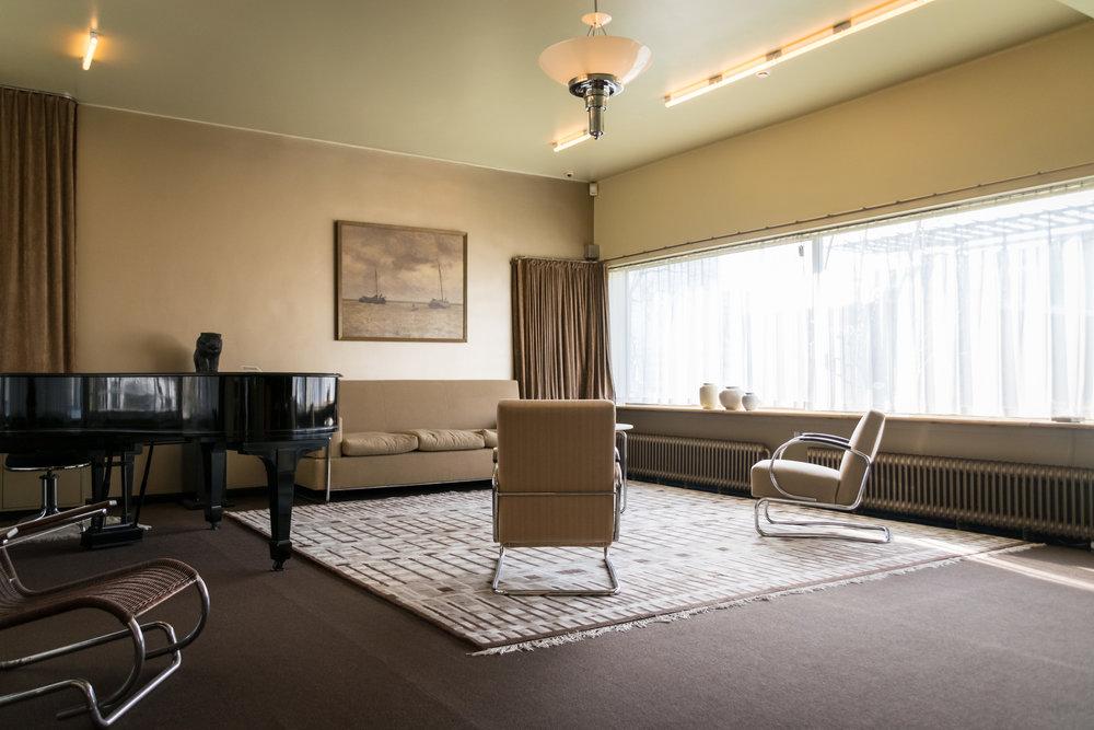 Sonneveld House-1-2.jpg