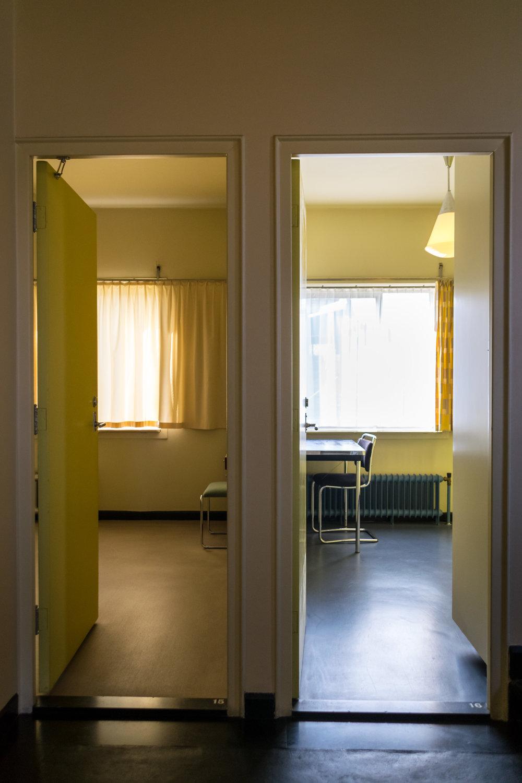 Sonneveld House-6.jpg