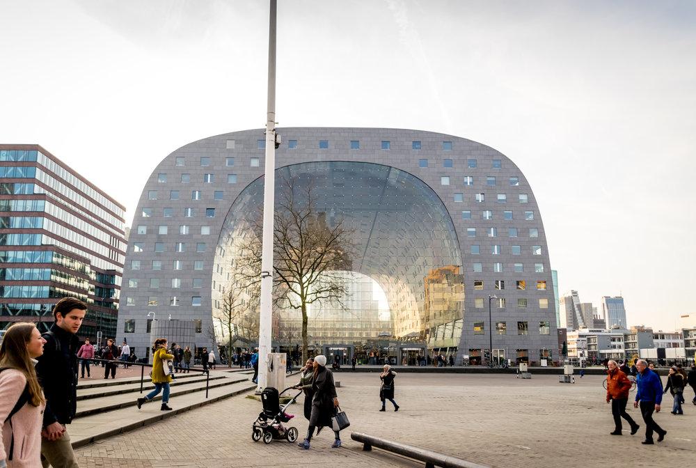 Rotterdam food-1.jpg
