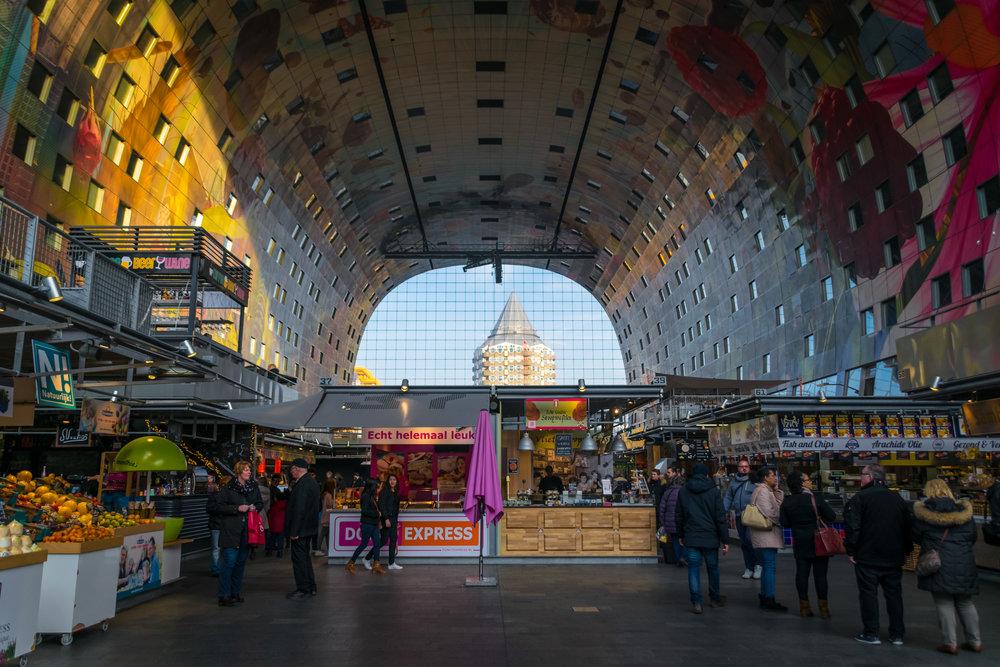 Rotterdam food-2.jpg