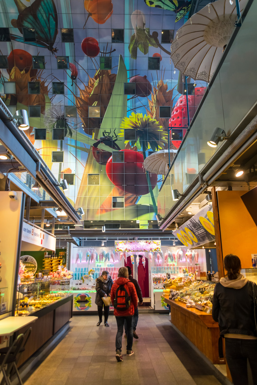 Rotterdam food-4.jpg