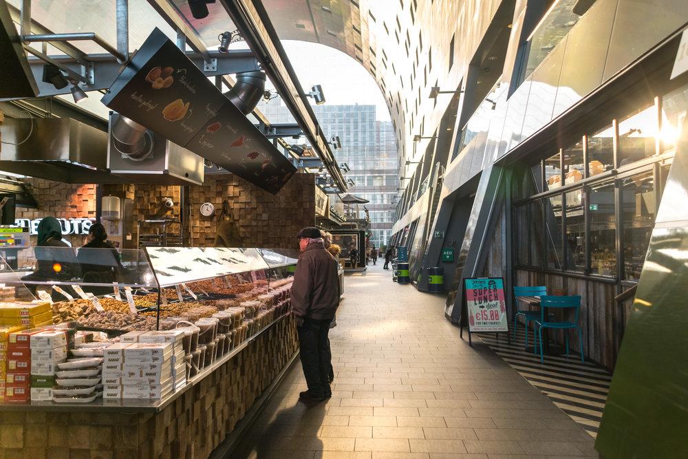 Rotterdam food-6.jpg