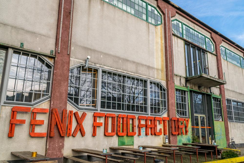 Rotterdam food-7.jpg