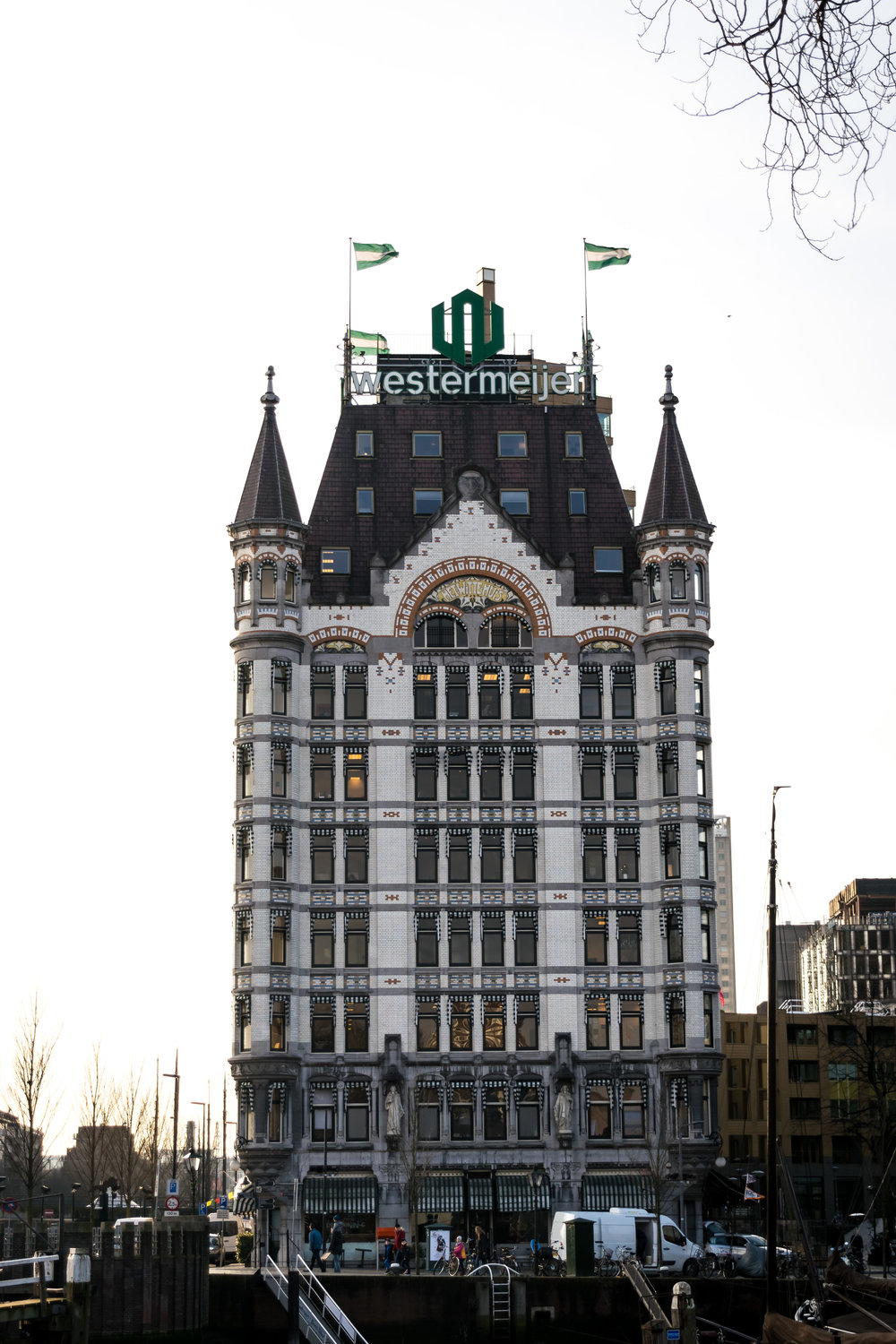 notable buildings Rotterdam-9.jpg
