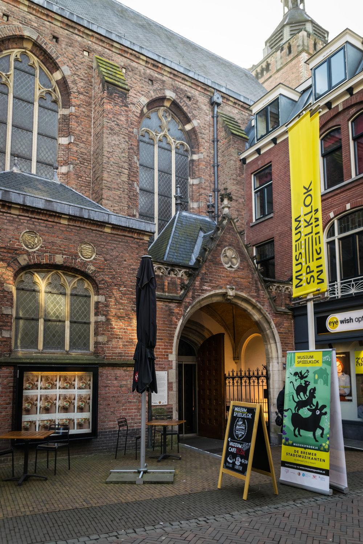Speelklok Utrecht-1.jpg