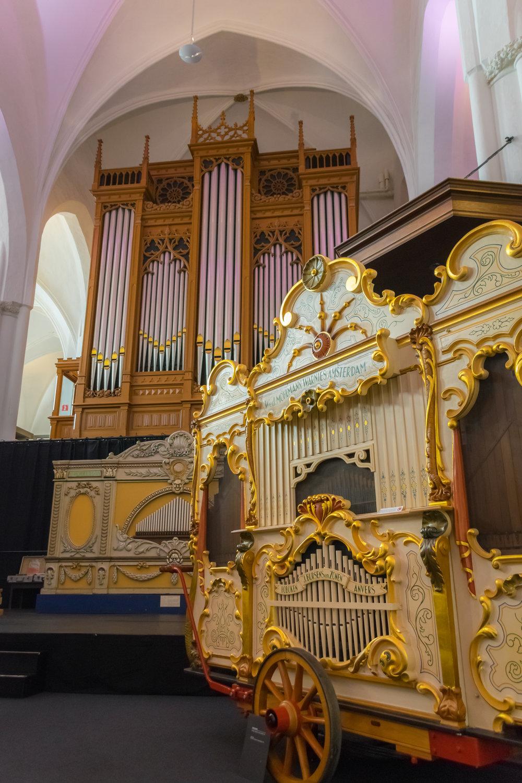 Speelklok Utrecht-2.jpg