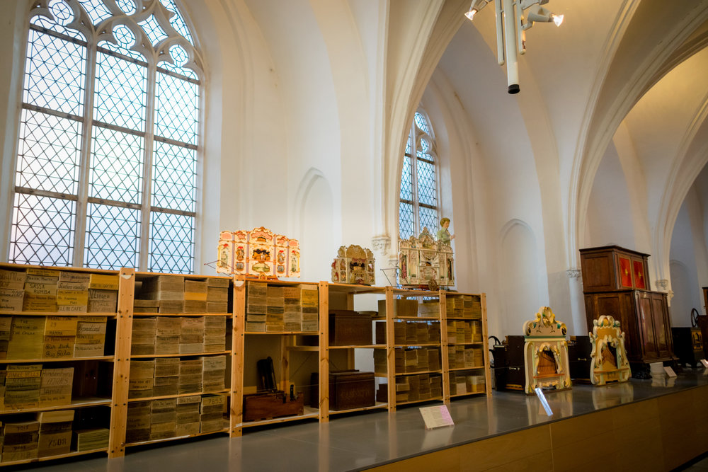 Speelklok Utrecht-11.jpg