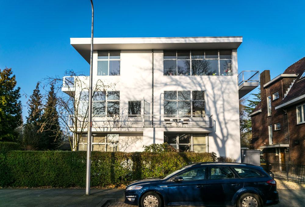 Rietveld Schröder House Utrecht-7.jpg